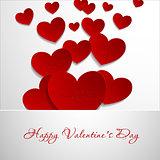 valentines day03