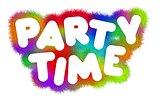 Party Title