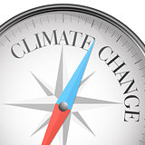 compass Climate Change