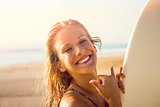 Surf is my happiness