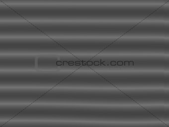 Abstract gradient horizontal lines