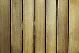 Old wooden planks for background