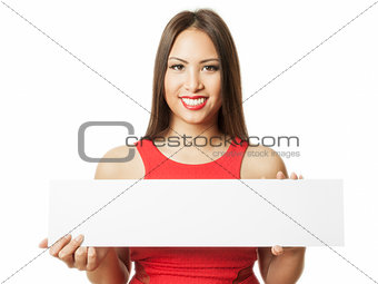 asian woman message board
