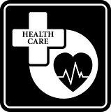 medical concept icon