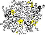 Party Doodle 2