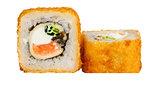 Fresh Sushi roll