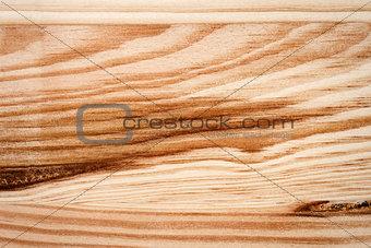 Bright wood plank texture