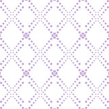 seamless dots pattern