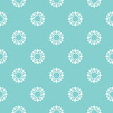 Pattern for color design. vector background