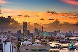 Yokohama Japan
