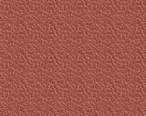 Seamless texture leather