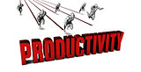 Better Productivity