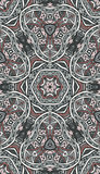 seamless pattern carpet dsign