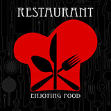 Restaurant and gastronomy
