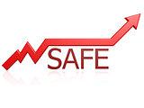 Safe graph