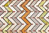 Indian stone floor texture