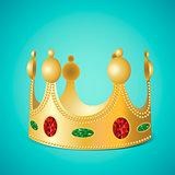 0005_Crown