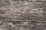 Natural black old wood texture