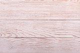 Wood plank light brown texture background