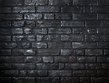 Background of bricks