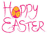 HappyEasterBrushEgg