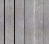 seamless wooden terrace texture