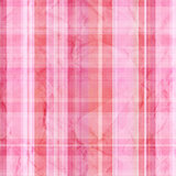 Background with colorful pink and purple stripes