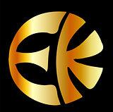 USVA emblem symbol Eckankar for veterans day