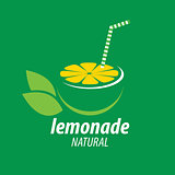 logo for lemonade