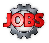 jobs tag