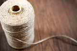 Crafters Twine
