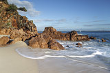 Shoal Bay, Australia