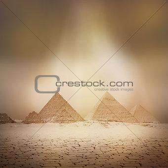 background-44