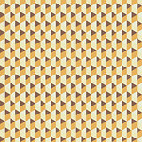 Geometric pattern - vector seamless background.