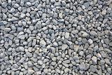 Coarse Gravel - Stone Texture