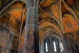 Holy Trinity Chapel _Lublin