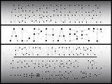 Font network