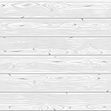 Light Gray Wooden Seamless Background Horizontal