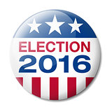 Badge Election 2016