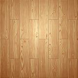 Parquet Seamless Floor Pattern