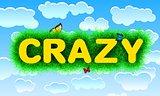 Crazy title
