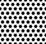 Simple geometric pattern - seamless.