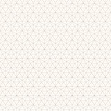 Abstract vector pattern - seamless.