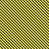 Simple pattern - seamless diagonal lines.