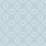 Vector ornate on a white background