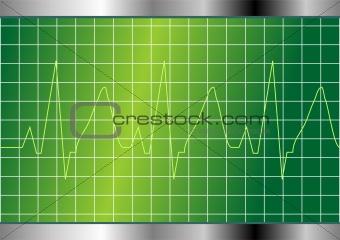 Cardio beat