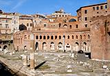 Trajans Forum