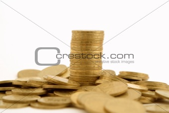a lot of coins 2