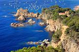 Costa Brava (Spain)