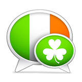 St. Patricks Day Symbols
